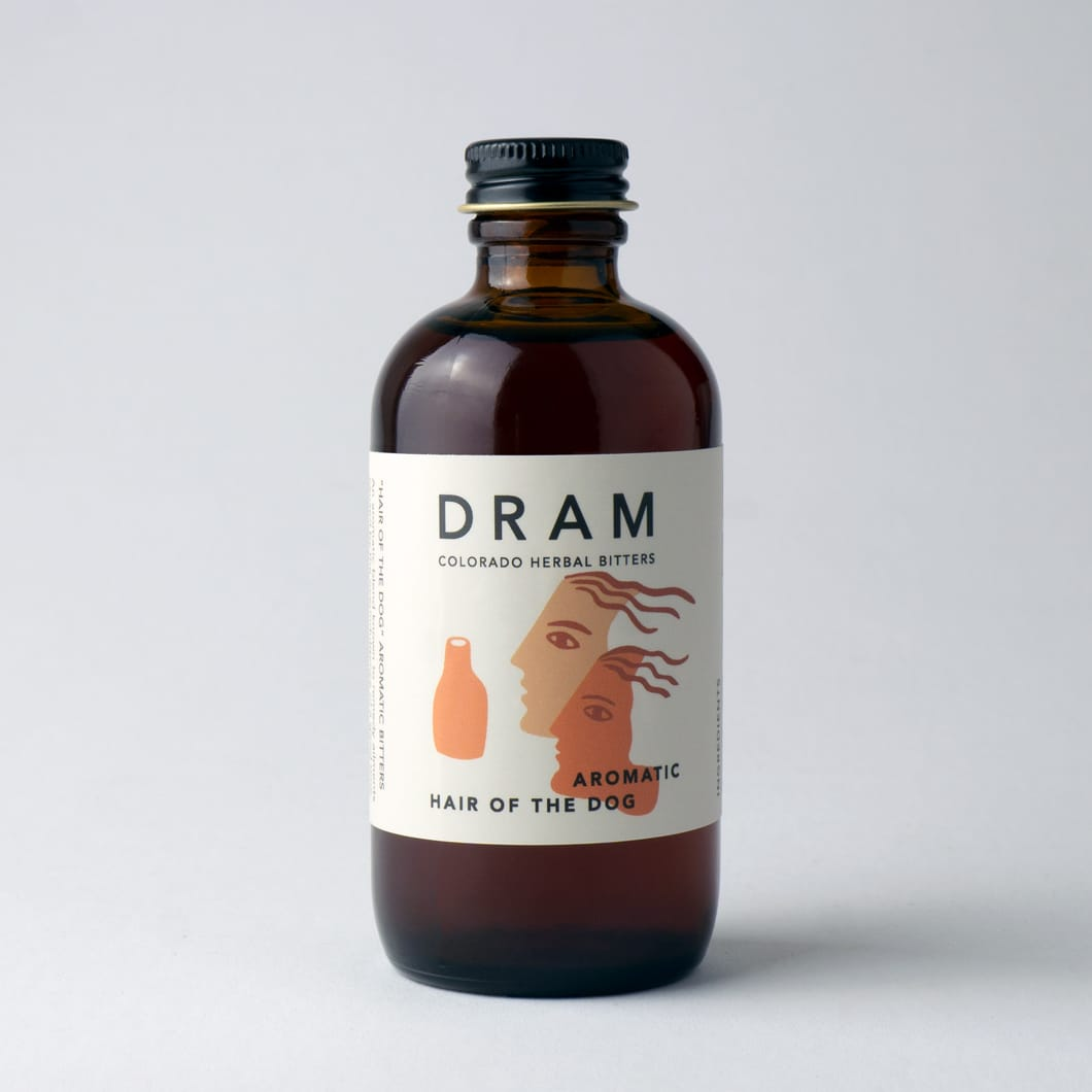 hair-of-the-dog-aromatic-bitters
