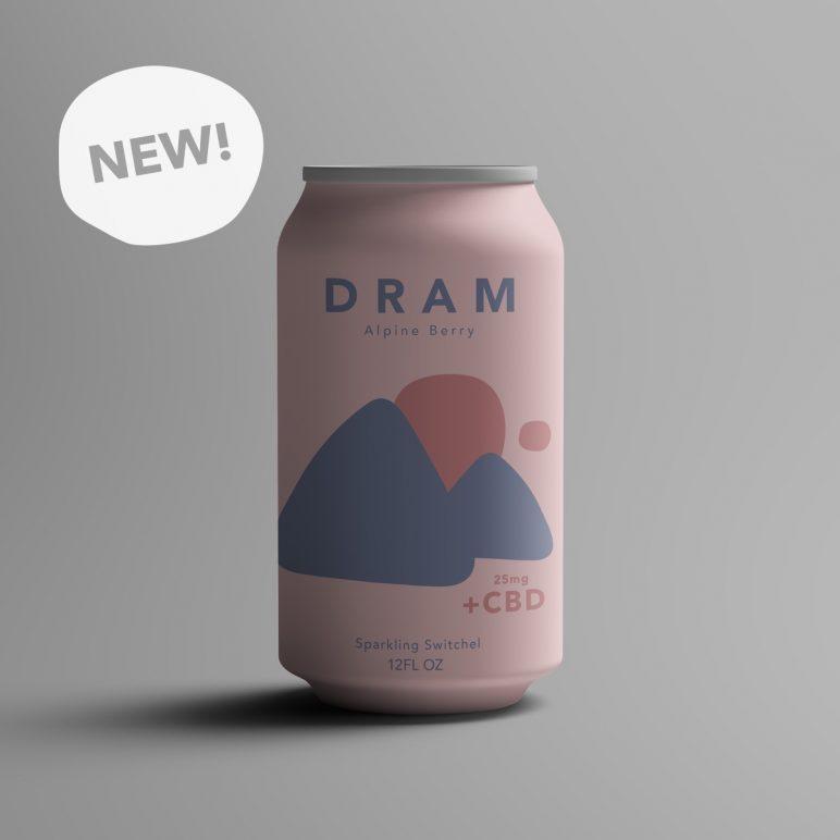 DRAM-CBD-Alpine-Berry-Switchel