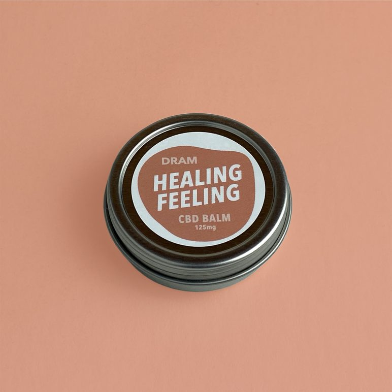 full spectrum cbd salve 2